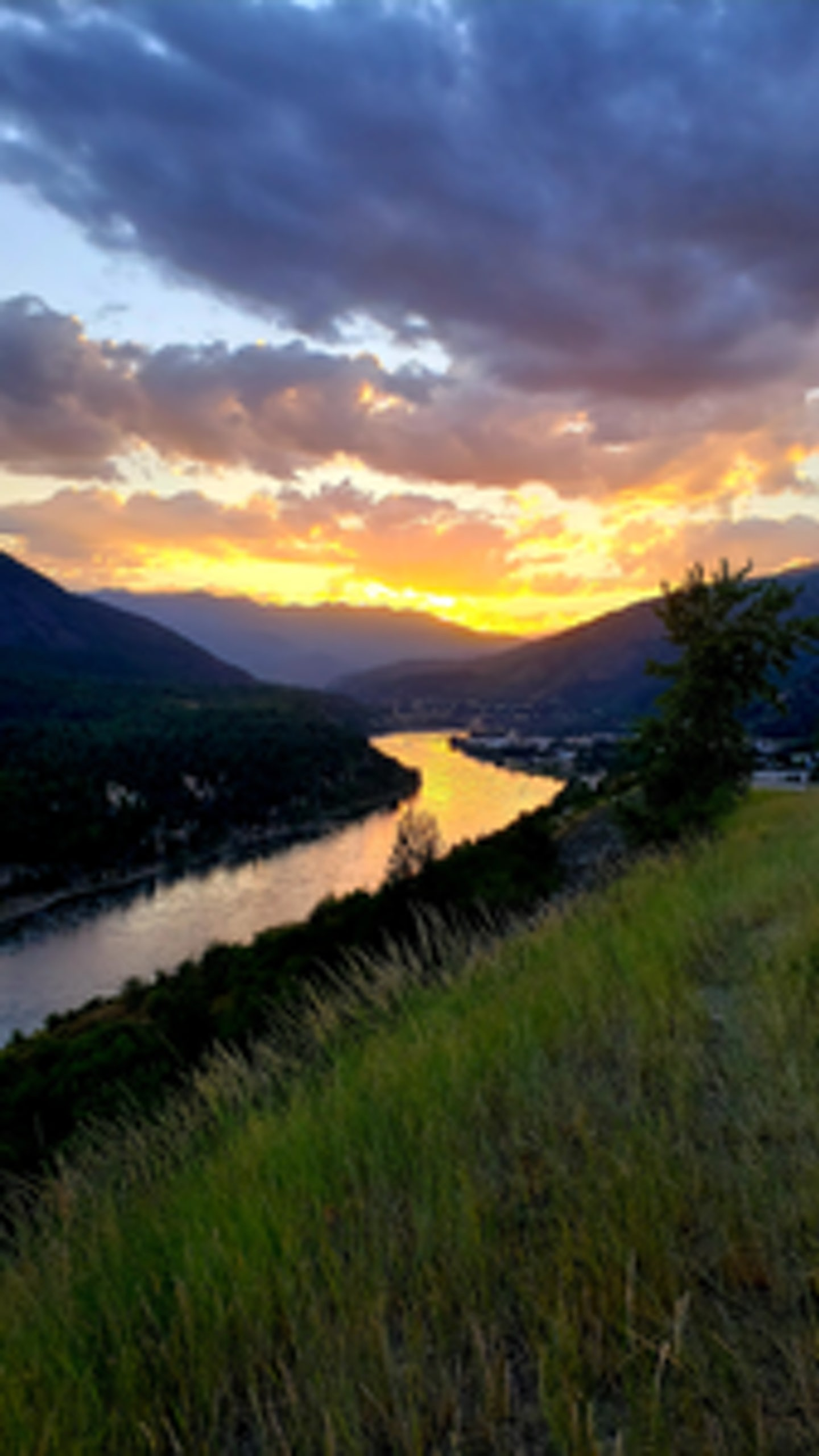 Top Summer Attractions in the South Kootenays