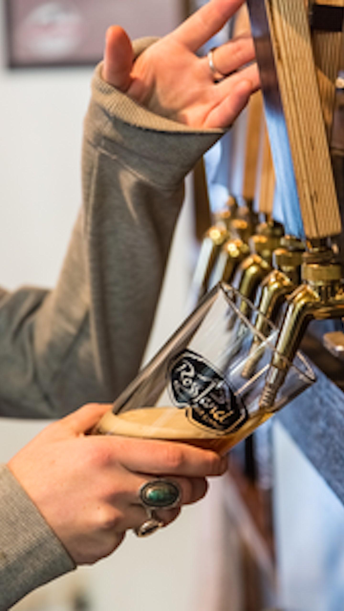 Kootenay Road Trip Breweries You Need To Visit